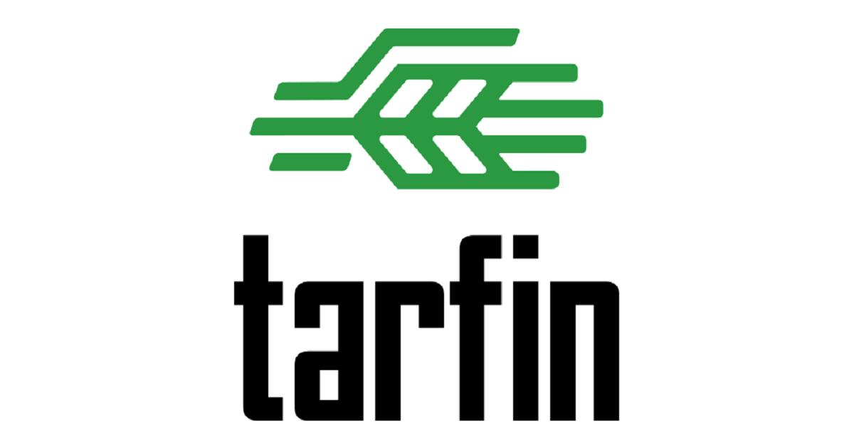 Fuar Arena'da  Yarışma Heyecanı Tarfin ile Yaşanacak