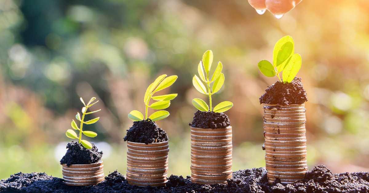 Tarfin Tarım, Reel Sektöre Finansman Kaynağı Olarak Sermaye Piyasaları ve Varlığa Dayalı Menkul Kıymetler Webinarında